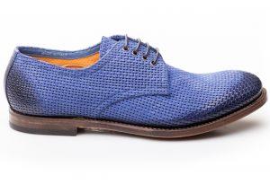 buty włoskie dostępne w sklepie Italbut